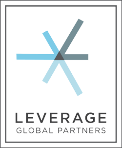 Leverage Seal 1.png191
