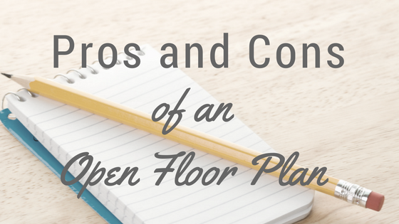 plan b pros and cons Pros and cons definition is  congress weighed the pros and cons of the new tax plan 2:  see the full definition of pros.
